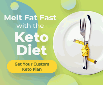 Click Above Image and get Your Custom Keto Plan