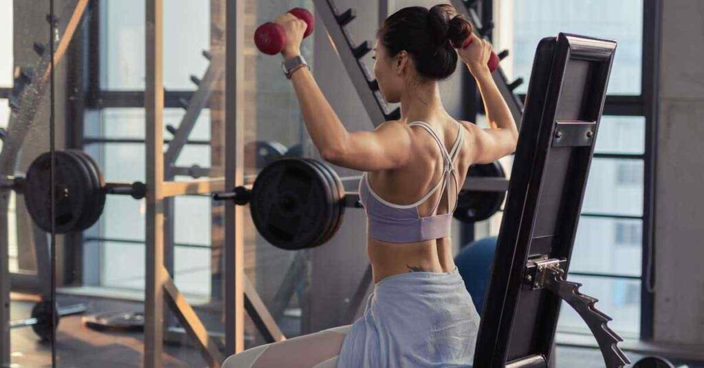 The Ultimate Guide To Female Muscle Growth (3)