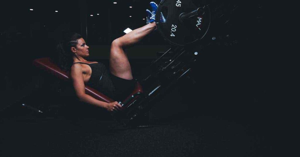 The Ultimate Guide To Female Muscle Growth (7)